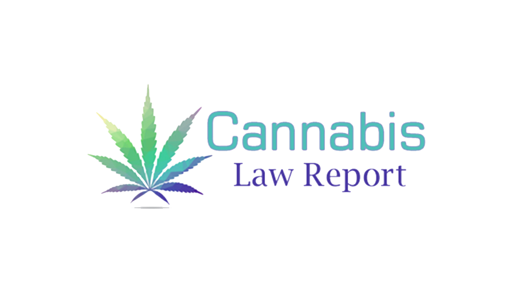 Expert Insight On Guilty Plea of Eaze CEO and Possible Ramifications for Cannabis Industry From Ryan Hale, Partner and CSO of Operational Security Solutions, or OSS