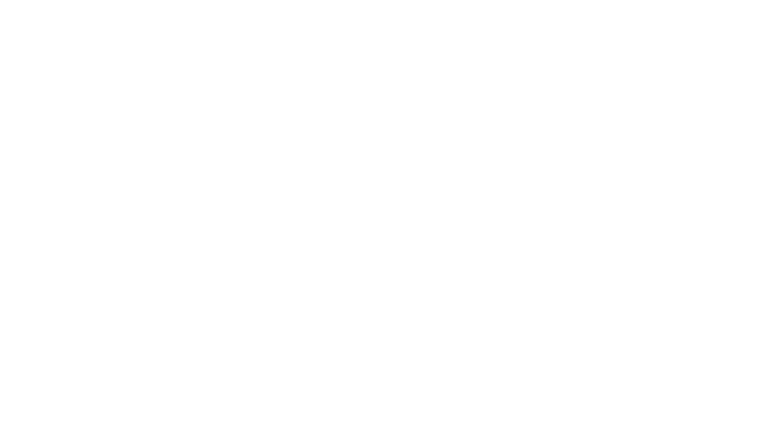 OSS Announces Full Suite of Cannabis Security Services and Financial Solutions Now Available to West Coast and Nevada; Targets East Coast Expansion