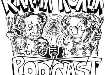 Karma Koala Podcast: Episode 33
